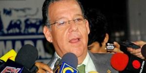 Martini Pietri: Gobierno no podrá cobrar todas las casas que ha dado