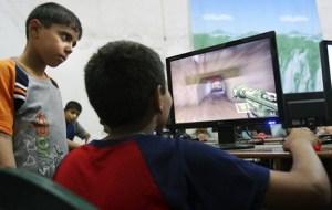 Videojuegos violentos benefician numerosas funciones cerebrales