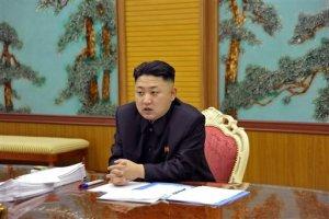 Estados Unidos está abierto a negociaciones con Corea del Norte