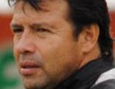 """""""Platiní"""" Sánchez sentenciado a 2 años de prisión en Bolivia"""