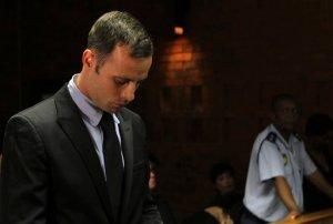 Detective de Pistorius tira la toalla