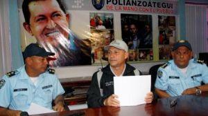 Decomisadas 309 botellas con bebidas alcohólicas y 26 cajas de cerveza en Anzoátegui