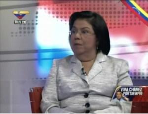 Presidente de TSJ: Preocupa como personas saltan párrafos de la constitución para entender resultados