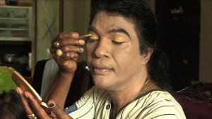 Hogar de transexuales en Yakarta (Video)