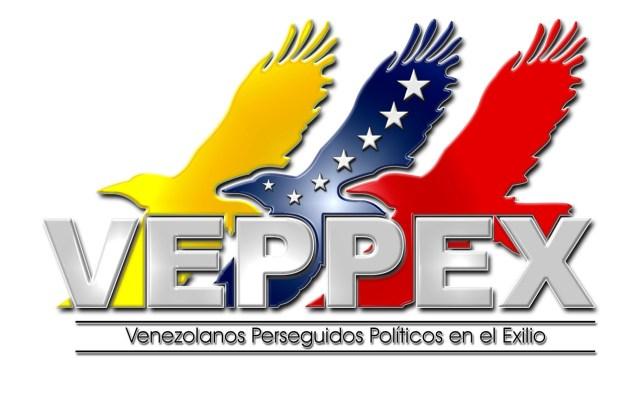 VEPPEX 6