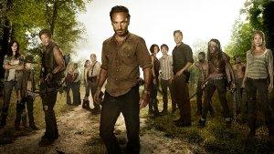 """""""The Walking Dead"""" convierte el pueblo de Senoia en un epicentro turístico"""