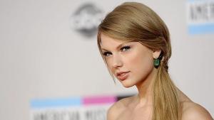 Taylor Swift confiesa las razones por las que botó a Harry Styles