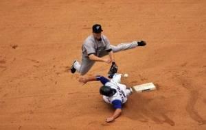 Graciosos e inolvidables momentos que nos recuerdan por qué el béisbol es lo máximo