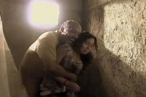 La película venezolana Brecha del Silencio se estrenará el 22 de marzo (Vídeo)