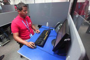 Cadivi realiza jornada especial de atención al usuario este fin de semana