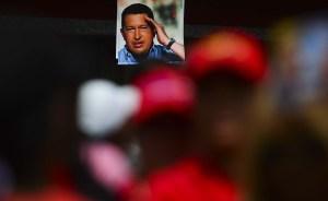 Venezuela sigue dividida tras la muerte de Chávez