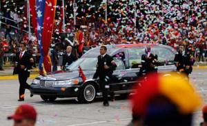 Adiós a Chávez podría dar segunda oportunidad a Obama en Latinoamérica
