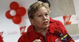 Ministra Betancourt acepta que comercios chinos evaden pago de impuestos (Video)