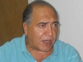 Si Maduro no debate con Capriles sería un hombre mentiroso, según Semtei
