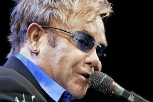 Elton Jhon vuelve a Uruguay
