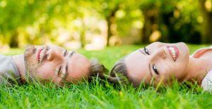 Las 15 habilidades de inteligencia emocional que debes tener