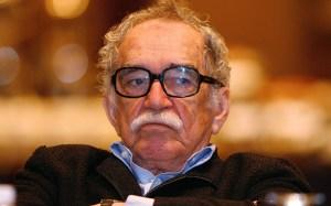 El día que Gabriel García Márquez conoció a Hugo Chávez