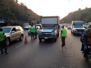 Grupo comando facilitó la fuga de 19 presos de Tocorón