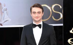 Harry Potter dejará de ser mago para convertirse en Frankenstein