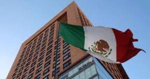 México y Brasil acuerdan supresión de visas para estancia corta
