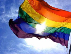 Mayoría de católicos aprueba el matrimonio homosexual en EEUU