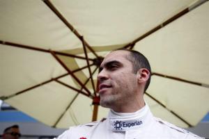 Venezolano Maldonado y mexicano Gutiérrez, eliminados en la Q1