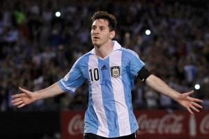 ¿Cómo combatir la Messi-dependencia? se pregunta El Barcelona