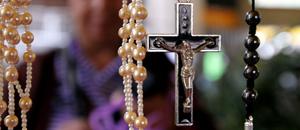 ¿Cuáles son las supersticiones del Viernes Santo? (VIDEO)