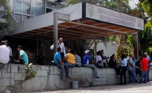 En mayo han ingresado al menos 294 cadáveres a la morgue de Bello Monte
