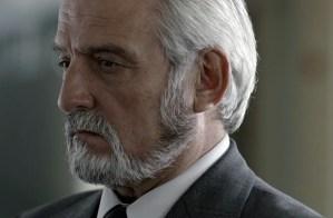 Muere el actor español Pepe Sancho a los 68 años víctima de un cáncer