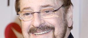 Muere Phil Ramone, productor de Paul Simon y Barbra Streisand