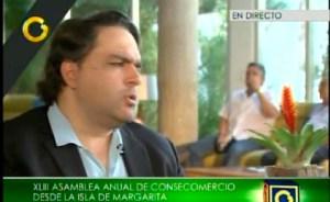 Fernández: Esperamos que el nuevo mecanismo de divisas no se nutra de bonos