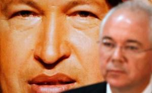 Rafael Ramírez: A Chávez nos lo asesinaron