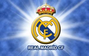 Hace 111 años se fundó el Real Madrid