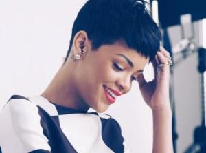 Sigue la novela entre Rihanna y Chris Brown