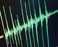 Serie de sismos sacude Japón, el más fuerte de magnitud 6,2