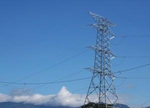 Suspenderán por seis horas servicio eléctrico en Puerto Cabello