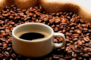 El 80% del café que se bebió en Colombia en 2012 fue importado