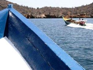 Levantan medida de restricción de zarpe en Puerto La Cruz