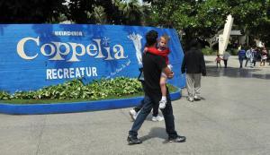 Empresarias italianas exploran oportunidades de negocios en Cuba