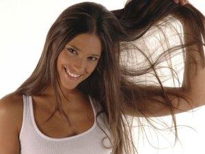 Sigue estos consejos para tener un cabello saludable y hermoso