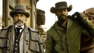 """Película de Tarantino """"Django sin cadenas"""" tendrá su versión en comics"""