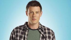 """Este actor de """"Glee"""" ingresa en desintoxicación"""