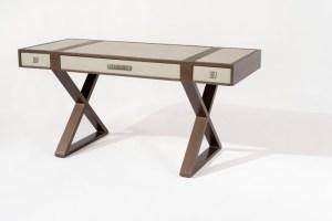 Diseños mobiliarios