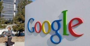 Google vuelve a funcionar después de una interrupción en su servicio