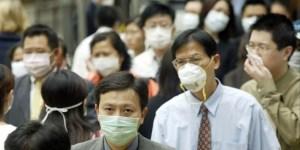 Existen dos vacunas que podrían ayudar a crear la inmunización para el H7N9