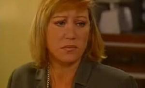 Falleció la actriz Herminia Martínez