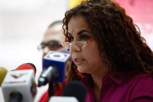 Varela: El cierre de la cárcel de Sabaneta es inminente y tiene fecha