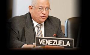 ¡Bochornoso! Venezuela es el país más moroso de la ONU