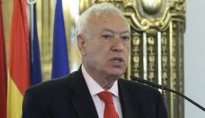 España dice que la auditoría de votos del 14A es un paso hacia la reconciliación